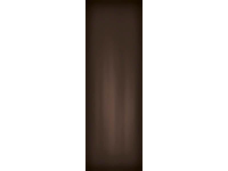 Obklad SLIDE Barva: mink, lesklý povrch