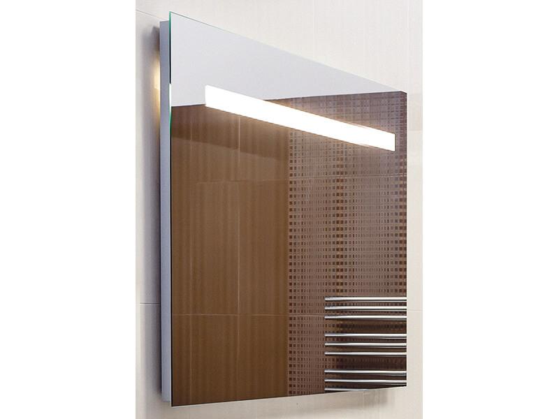 Zrcadlo s LED osvětlením DURAVIT Příkon: 14W
