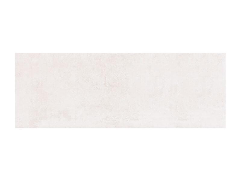 Obklad Barva: blanco, matný povrch