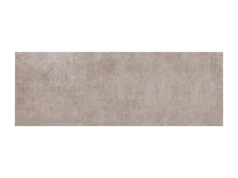 Obklad Barva: taupe, matný povrch