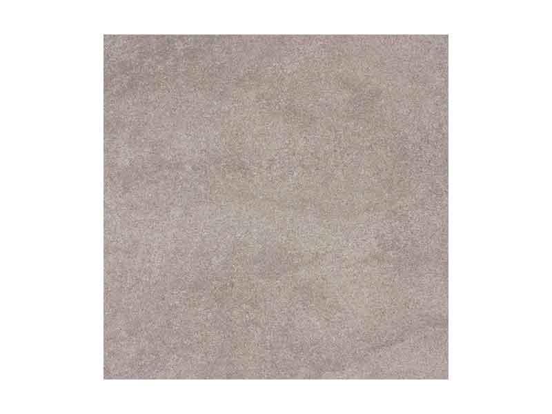 Dlažba Barva: šedobéžová, matný povrch