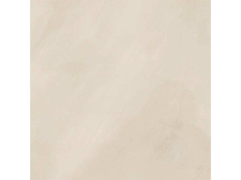 Dlažba BLEND Barva: béžová, matný povrch, mrazuvzdorná, otěruvzdornost PEI 4