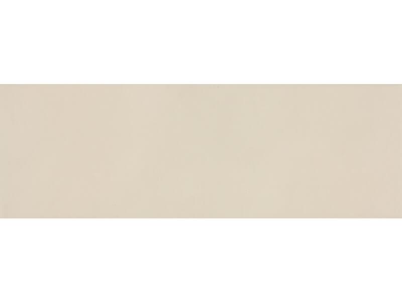Obklad BLEND Barva: béžová, matný povrch