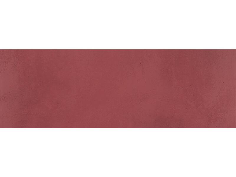 Obklad BLEND Barva: bordó, matný povrch