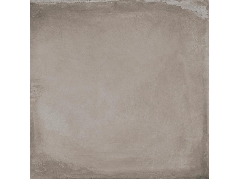 Dlažba/obklad DERBY Barva: vision, matná