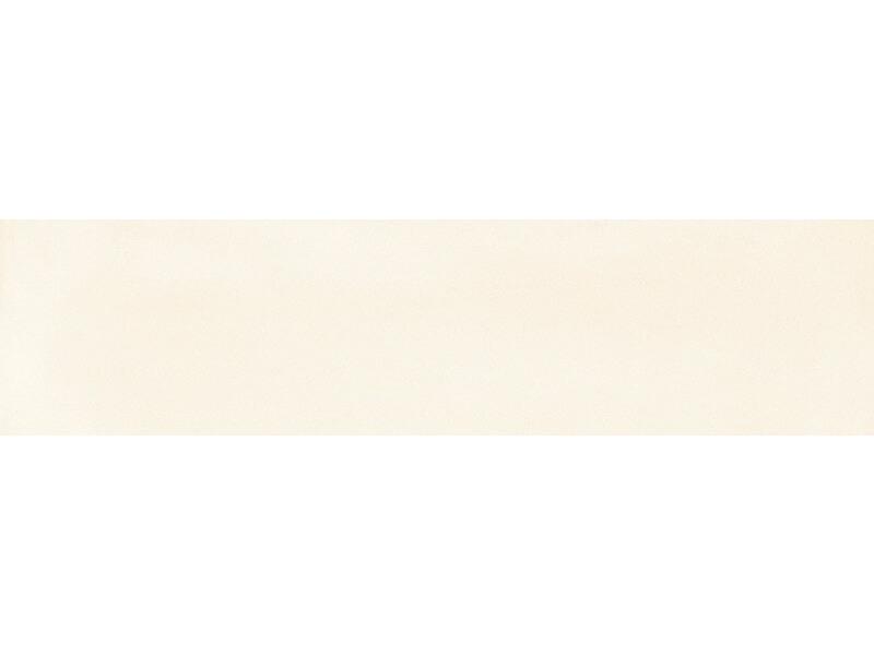 Dlažba/obklad DERBY Barva: beige, matná
