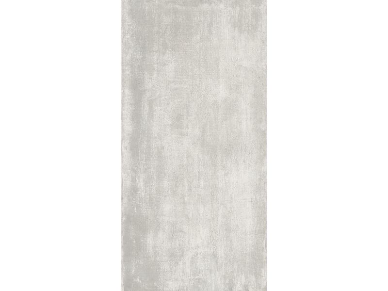 Obklad / dlažba BLOCKS 5.0 Barva: white lappato, matný  povrch, mrazuvzdorný