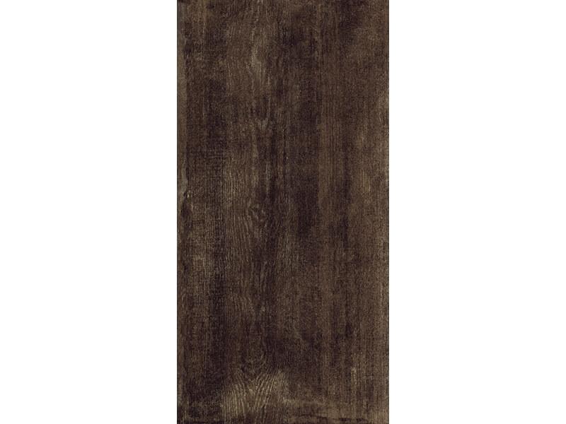 Obklad / dlažba BLOCKS 5.0 Barva rust lappato, matný  povrch, mrazuvzdorný
