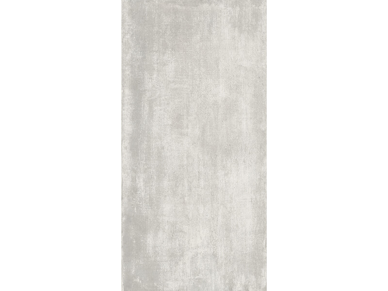 Obklad / dlažba BLOCKS 5.0 Barva: white naturale, matný  povrch, mrazuvzdorný, PEI 4