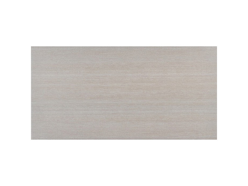 Obklad HABITAT Barva: grey, matný povrch