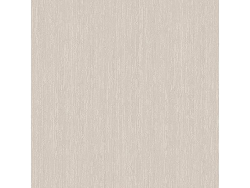 Dlažba HABITAT Barva: grey, matný povrch, otěvzdornost PEI4