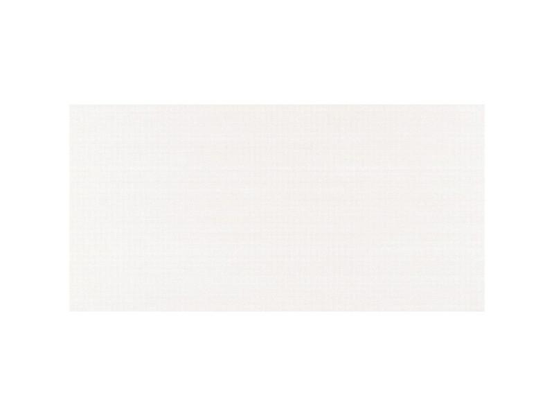 Obklad HABITAT Barva: ice, matný povrch