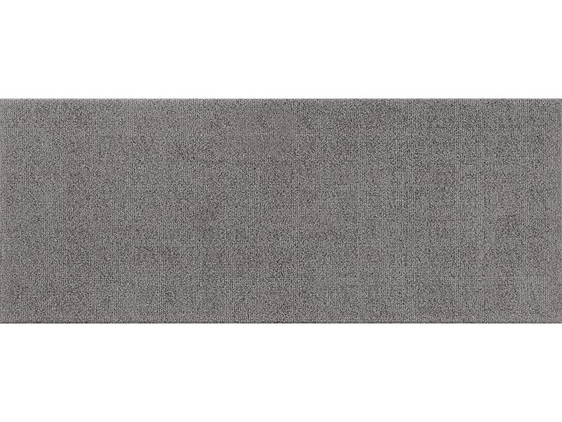 Obklad CITY NEW Barva: šedá, matný povrch