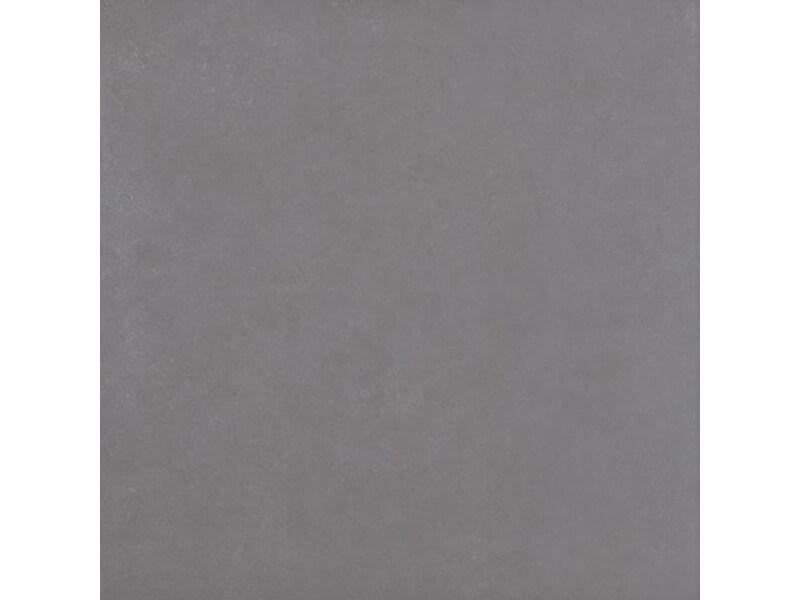 Dlažba TREND Barva: tmavě šedá, matný povrch, otěruvzdornost PEI 4