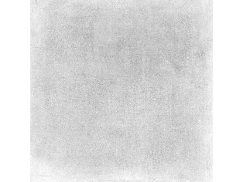 Obklad / dlažba REBEL Barva: šedá, matný povrch, mrazuvzdorný, otěruvzdornost PEI 5