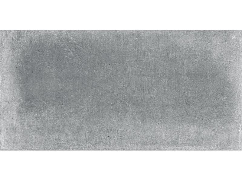 Obklad / dlažba REBEL Barva: tmavě šedá, matný povrch, mrazuvzdorný, otěruvzdornost PEI 4