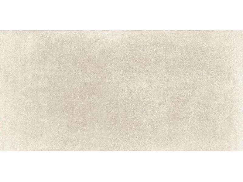 Obklad / dlažba REBEL Barva: béžová, matný povrch, mrazuvzdorný, otěruvzdornost PEI 5