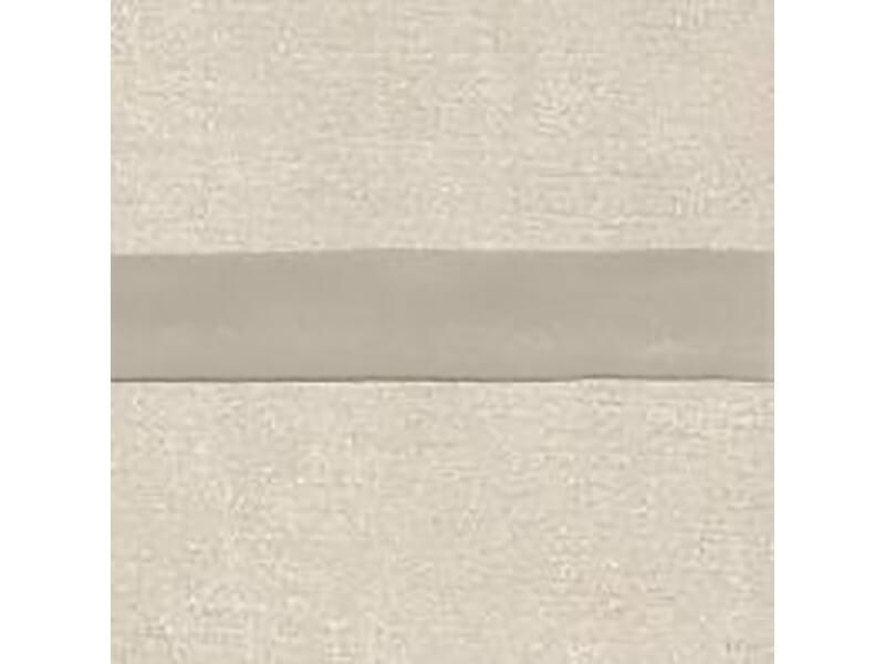 Dekor REBEL Barva: béžová, matný povrch, otěruvzdornost