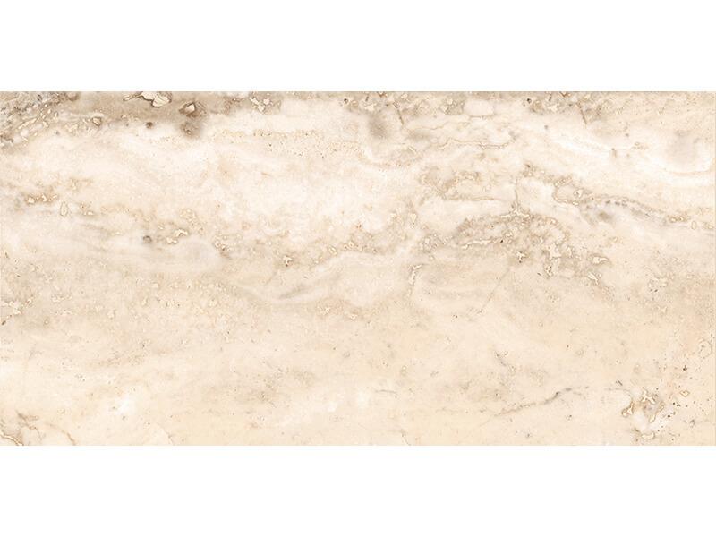 Dlažba/obklad STONE MIX Barva: travertino cream naturale, matný povrch, mrazuvzdorná
