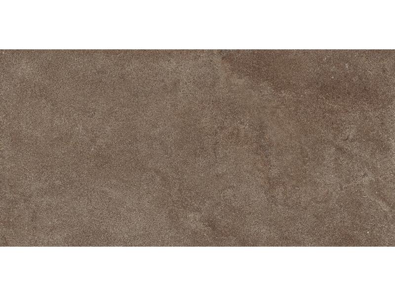 Dlažba/obklad STONE MIX Barva: limestone brown naturale, matný povrch, mrazuvzdorná