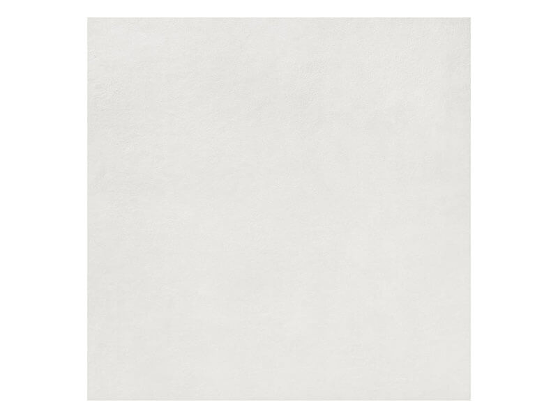 Dlažba EXTRA Barva: bílá, matný povrch, mrazuvzdorná, otěruvzdornost PEI5