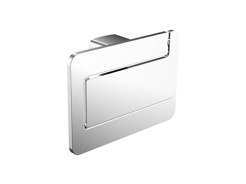 Držák toaletního papíru EUROPA 2.0 chrom