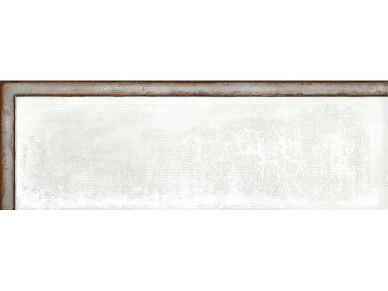Obklad STAGE Barva: white, lesklý povrch