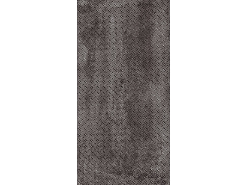 Obklad/Dlažba STAGE Barva: METALLIC GREY BOSS, matný povrch, mrazuvzdorný, otěruvzdornost PEI 3